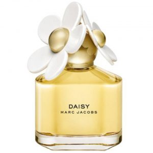 Marc Jacobs Daisy Eau de Toilette (50ml)