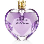 Vera Wang Princess Eau de Toilette (50ml)
