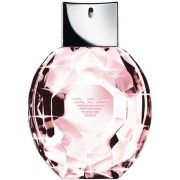 Emporio Armani Diamonds Rose Eau de Toilette 30ml