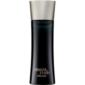 Giorgio Armani Armani Code Ultimate Eau de Toilette Intense 75ml