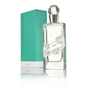 Chantecaille Tiaré Parfum (75ml)
