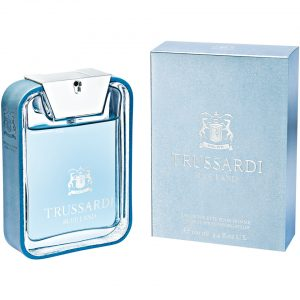 Trussardi Blue Land Eau de Toilette (30ml)