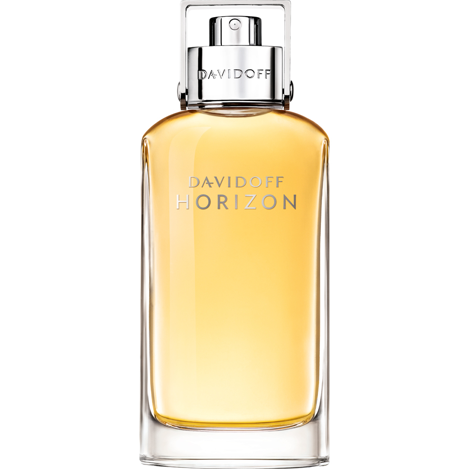 Davidoff Horizon Eau de Toilette (75ml)