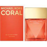 Michael Kors Coral Women Eau de Parfum 100ml