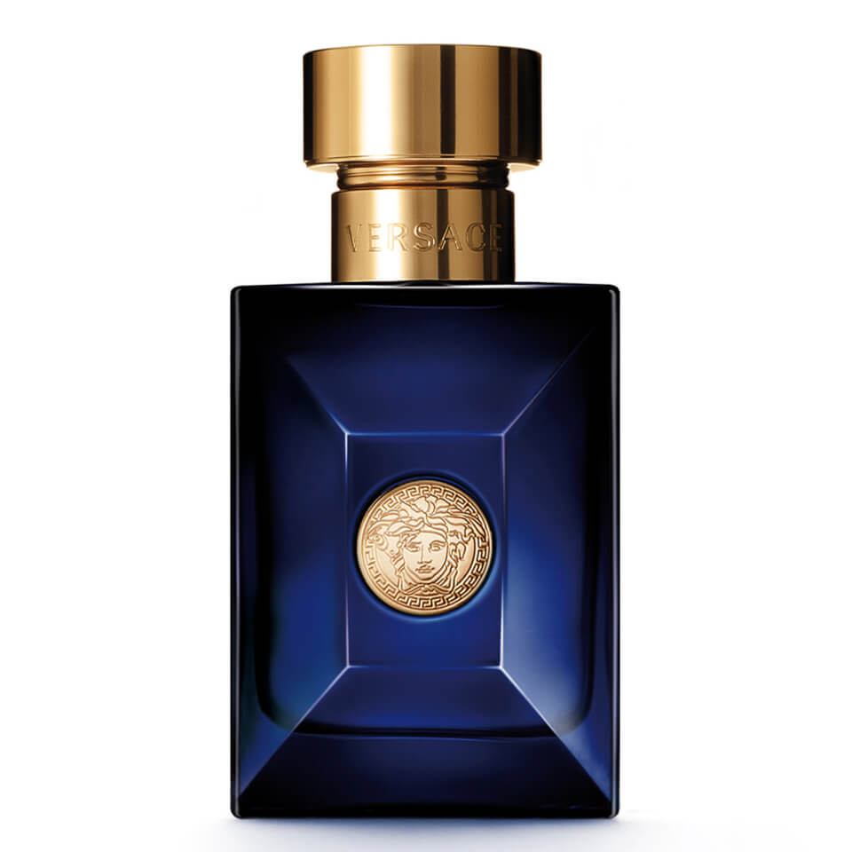 Versace Dylan Blue EDT 30ml Vapo