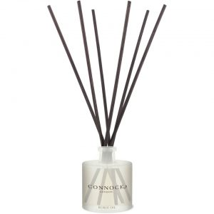 Connock London Kukui Oil Fragrance Diffuser 100ml