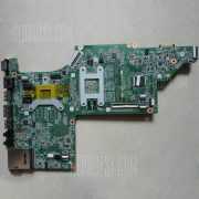 Comprar nuevo Arriva DV7 630280-001 Motherboard para portatil HP de alta calidad