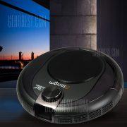 Atongm D10 proyector DLP
