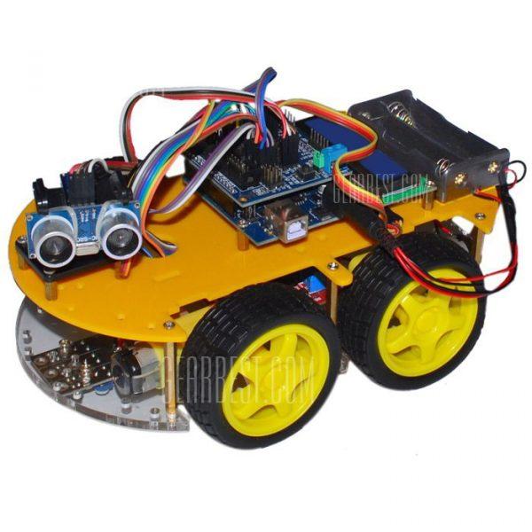 RT0009 Kit de coche Bluetooth
