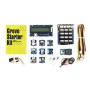 Grove Seeedstudio Starter Kit Placa de aprendizaje