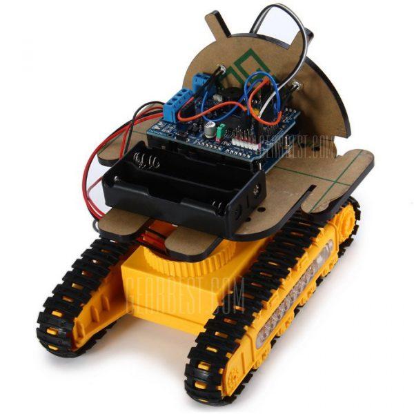 RT0005 Kit de coche Bluetooth