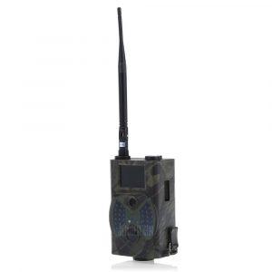HC300M 12 Megapixeles camara Scouting Digital