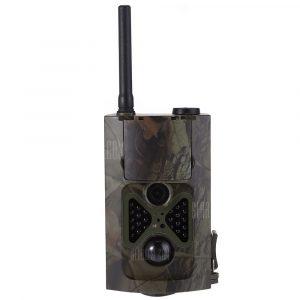 HC - 550G Rastro digital por infrarrojos de la Camara de caza