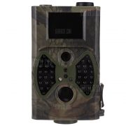 HC - 300A 12MP Wildlife Scouting Digital Trail Camara de caza
