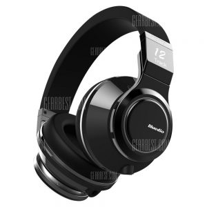 Victoria Bluedio Auriculares con microfono Bluetooth V4.1