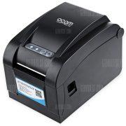 OCBP - 005 Impresora de Codigo de barras termica de 80mm
