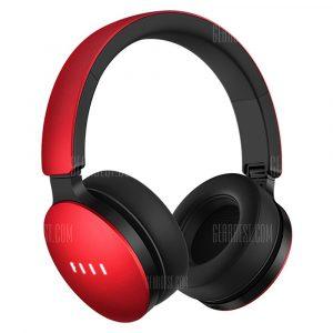 Musica Bluetooth FIIL Auriculares con microfono con cancelacion de ruido activo