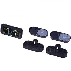U903 Sensor interno inalambrico de monitorizacion de presion de neumaticos TPMS