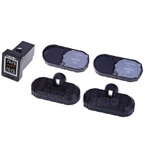 U912 Sensor interno inalambrico de monitorizacion de presion de neumaticos TPMS