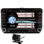 Junsun DVD - 7.0 - CE 7.0 pulgadas 2 Din in-coche dash DVD reproductor de MP3.