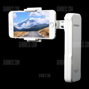 X - CAM Sreative vista La vista 2 Smart Selfie Autodisparador