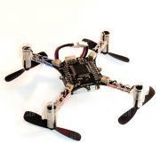 Seeedstudio Crazyflie 2.0 Open Source DIY Kit Quadcopter