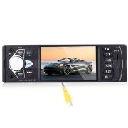 4022D 4.1 pulgadas coche MP5 Player con control remoto