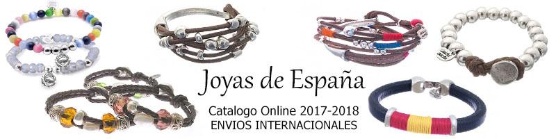 ver catalogo joyeria españa