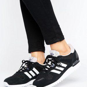 Zapatillas de deporte ZX 700 W de adidas