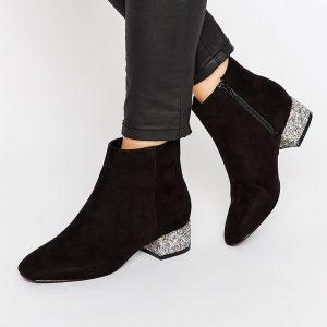 Botines AFIRA en ofertas calzado