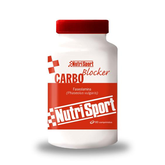 Carbo Blocker
