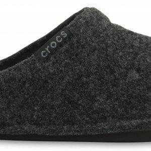 Crocs Slipper Unisex Negros / Negros Classic Slipper