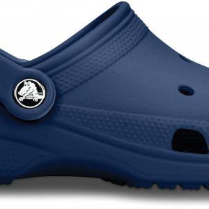 Crocs Clog Unisex Azul Navy Classic