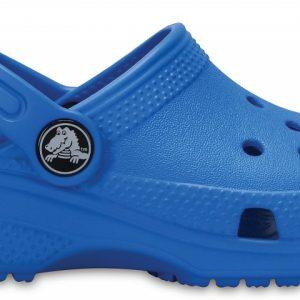 Crocs Clog Unisex Ocean Classic