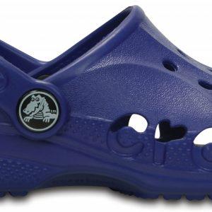 Crocs Clog Unisex Cerulean Blue Baya