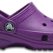 Crocs Clog Unisex Amethyst Classic