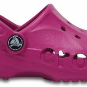 Crocs Clog Unisex Vibrant Violet Baya