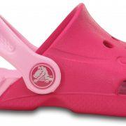 Crocs Clog Unisex Candy Rosa / Carnation Electro