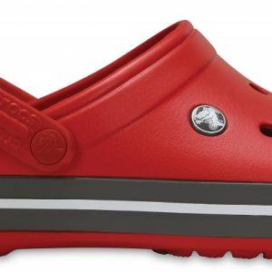 Crocs Clog Unisex Pepper Crocband