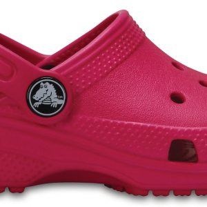 Crocs Clog Unisex Candy Rosa Classic