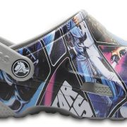 Crocs Clog Unisex Multi Classic Star Wars Icons