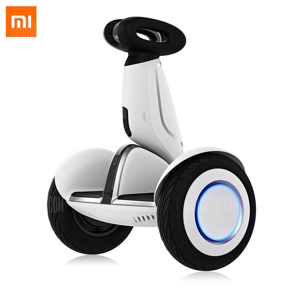 Patinete electrico Hoverboard Sabway mod. 066