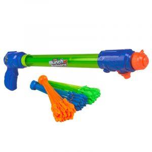 Bunch O Balloons Pistola de Agua
