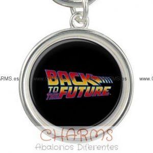 Colgante para pulsera de RetroCharms modelo 000043