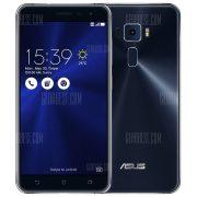 Asus ZenFone 3 (ZE552KL) 64GB ROM 4G Phablet