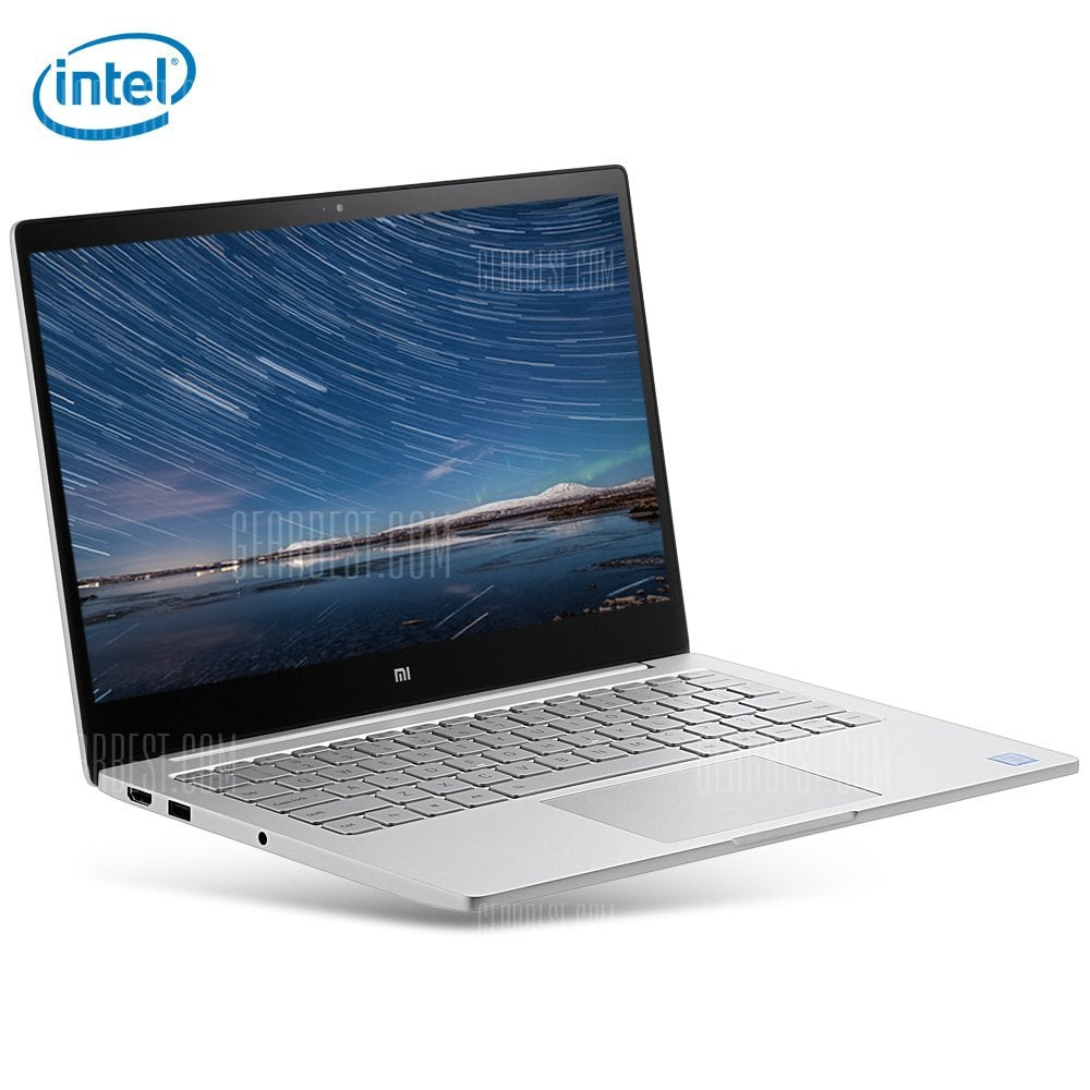 Mejor precio para Xiaomi Air 13 Ordenador Notebook Ultimate Edition