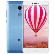Xiaomi Redmi Note 4X 4G Phablet 64GB ROM