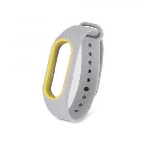 Wristband para Xiaomi Mi Band 2