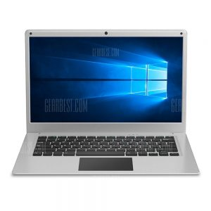 Daysky D - book V9 Ordenador Notebook