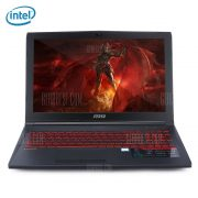 MSI GL62M 7RDX - 1642 Gaming Ordenador Portatil